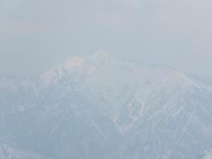 2014-04-26_28_毛勝山 0027